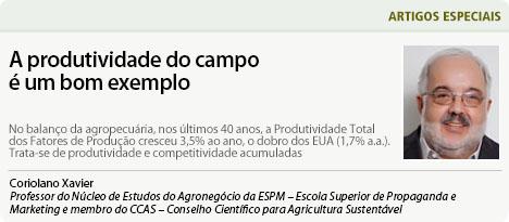 http://www.diadecampo.com.br/arquivos/image_bank/especiais/Coriolano_abril17_ARTIGOS_20174711283.jpg