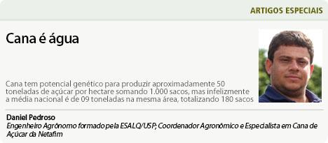 http://www.diadecampo.com.br/arquivos/image_bank/especiais/Daniel_Pedroso_Dez_16_ARTIGOS_20161214163917.jpg