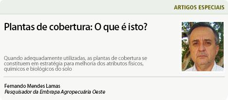 http://www.diadecampo.com.br/arquivos/image_bank/especiais/Fernando_Lamas_set2017_ARTIGOS_2017925104948.jpg