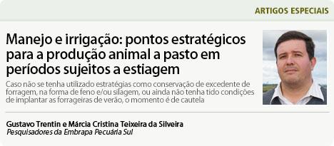 http://www.diadecampo.com.br/arquivos/image_bank/especiais/Gustavo_Trentin_ARTIGOS_2018111133054.jpg