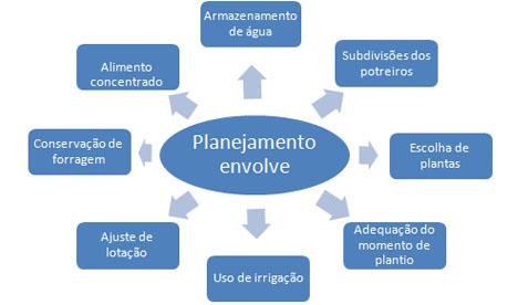 http://www.diadecampo.com.br/arquivos/image_bank/especiais/Gustavo_Trentin_DENTRO_2018111133115.jpg