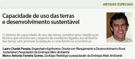 http://www.diadecampo.com.br/arquivos/image_bank/especiais/Lauro_Charlet_dez_16_1ARTIGOS_2016121494413.jpg