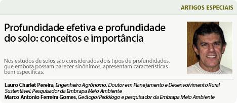http://www.diadecampo.com.br/arquivos/image_bank/especiais/Lauro_Charlet_dez_16_2_ARTIGOS_20161214103727.jpg