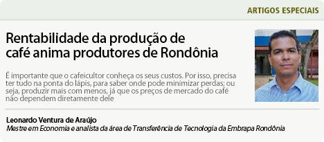 http://www.diadecampo.com.br/arquivos/image_bank/especiais/Leonardo_Ventura_de_Araujo_abril_17_ARTIGOS_201741311492.jpg