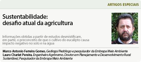 http://www.diadecampo.com.br/arquivos/image_bank/especiais/Marco_Antonio_Gomes_nov16_ARTIGOS_20161128101233.jpg