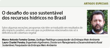 http://www.diadecampo.com.br/arquivos/image_bank/especiais/Marcos_novembro_17_ARTIGOS_2017117142913.jpg