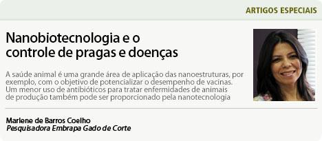 http://www.diadecampo.com.br/arquivos/image_bank/especiais/Marlene_de_Barros_Coelho_ARTIGOS_201722111125.jpg