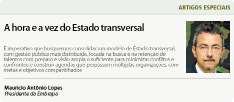 http://www.diadecampo.com.br/arquivos/image_bank/especiais/Mauricio_Lopes_Artigos.jpg_2018911105534.jpg