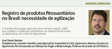 http://www.diadecampo.com.br/arquivos/image_bank/especiais/Menten_fev17_ARTIGOS_201726142427.jpg