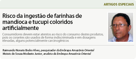 http://www.diadecampo.com.br/arquivos/image_bank/especiais/Raimundo_out17_ARTIGOS_2017103102456.jpg