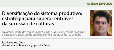 http://www.diadecampo.com.br/arquivos/image_bank/especiais/Rodrigo_Arroyo_jul_16_ARTIGOS_2016720114947.jpg