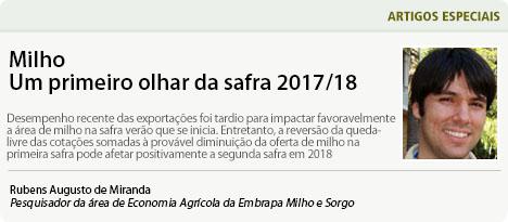 http://www.diadecampo.com.br/arquivos/image_bank/especiais/Rubens_Miranda_out_17_ARTIGOS_2017103110174.jpg