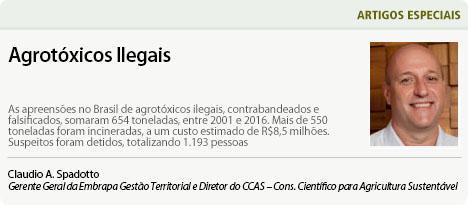 http://www.diadecampo.com.br/arquivos/image_bank/especiais/Spadotto_ago17_ARTIGOS_2017831112454.jpg
