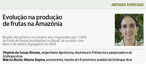 http://www.diadecampo.com.br/arquivos/image_bank/especiais/Virginia_de_Souza_Alvares_ARTIGOS_201732714551.jpg