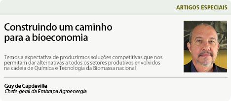 http://www.diadecampo.com.br/arquivos/image_bank/especiais/guy_maio_17_ARTIGOS_2017529121324.jpg