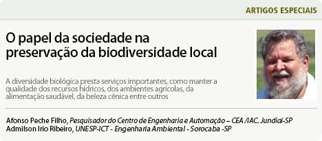 http://www.diadecampo.com.br/arquivos/image_bank/especiais/peche_jan18_ARTIGOS_2018130114226.jpg