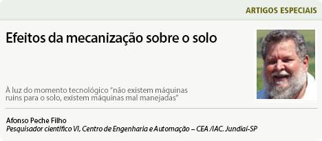 http://www.diadecampo.com.br/arquivos/image_bank/especiais/peche_out16_ARTIGOS_20161031111443.jpg